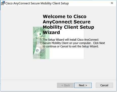 cisco anyconnect 4 download windows 7
